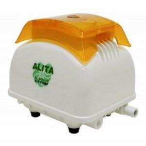 Pompe à air Alita