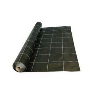 TOILE ANTI-RACINE 102 g/m² par m²