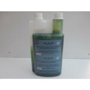 ANTI-PB-MIX contre infections bactériennes et parasitaires