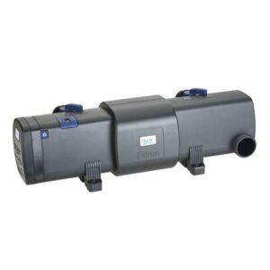 Bitron 55C Filtre UVC