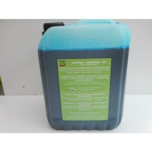 Copper control NT 5000 ml