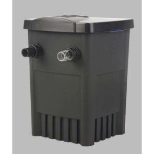 Filtre bassin OAse Filtomatic CWS 7000