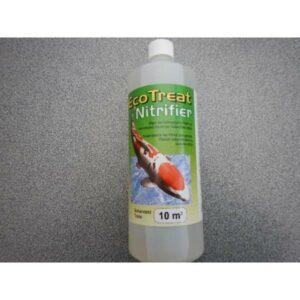 Ecotreat nitrifier 1000ml