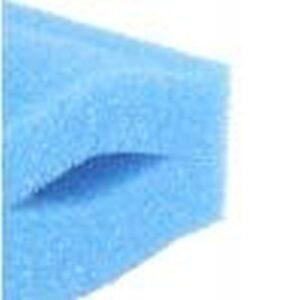 Biosmart 5000/7000/8000/14000/16000 mousse Bleu