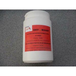 Oxy-Boost 28000 pour 28m3, 1 kg