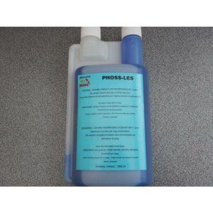 Phossless 1 litre