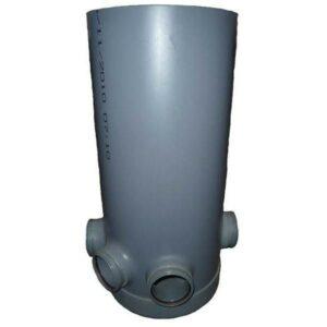 Puisard professionnel diam. 400 mm  H 55cm
