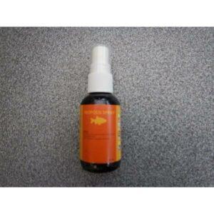 PROPOLIS spray antiseptique 50ml
