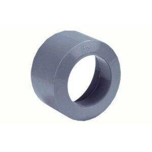 Réduction pvc (80/110 mm)