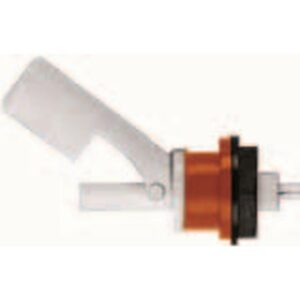 Flotteur-interrupteur compact LT = 70 mm