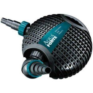 Aqua Forte O-6500 Pompe bassin