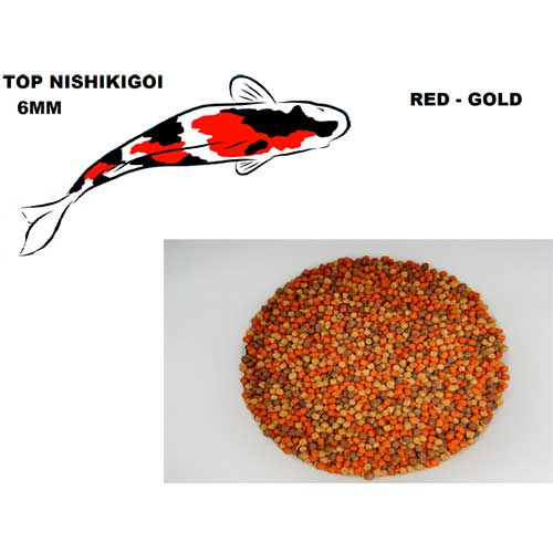 redgold_6mm