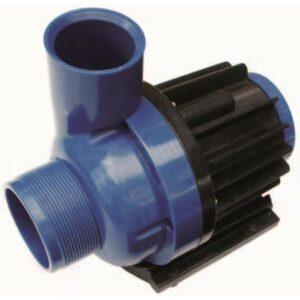 Blue Eco pompe pour bassin 240 watt