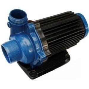 Blue Eco pompe pour bassin 1500 watt