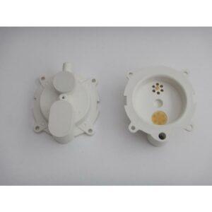 Chambres à air pour pompe à air DY 40/60/80