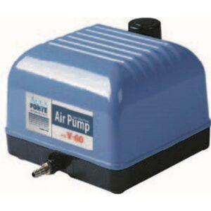 Pompe à air AquaForte