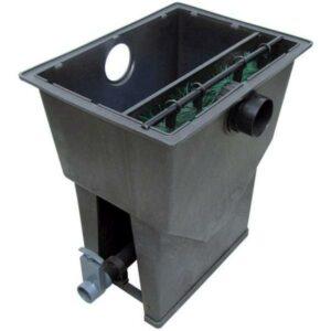 Filtre Biologique Connect-Clear PETIT module 80L