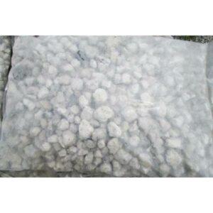Substrat pour filtration 16/32 mm 20 litres par 30 sacs prix au sac